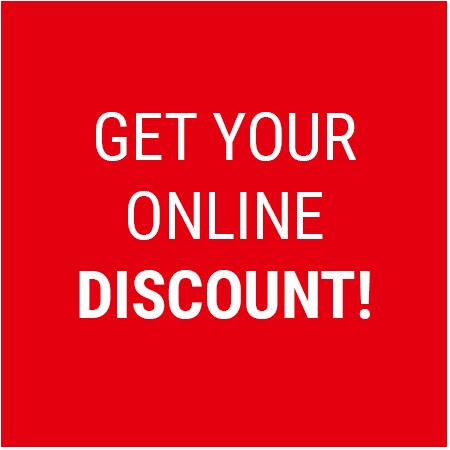 Oberschneider-Online-Rabatt