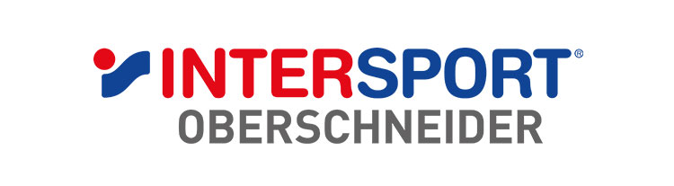 Intersport Oberschneider